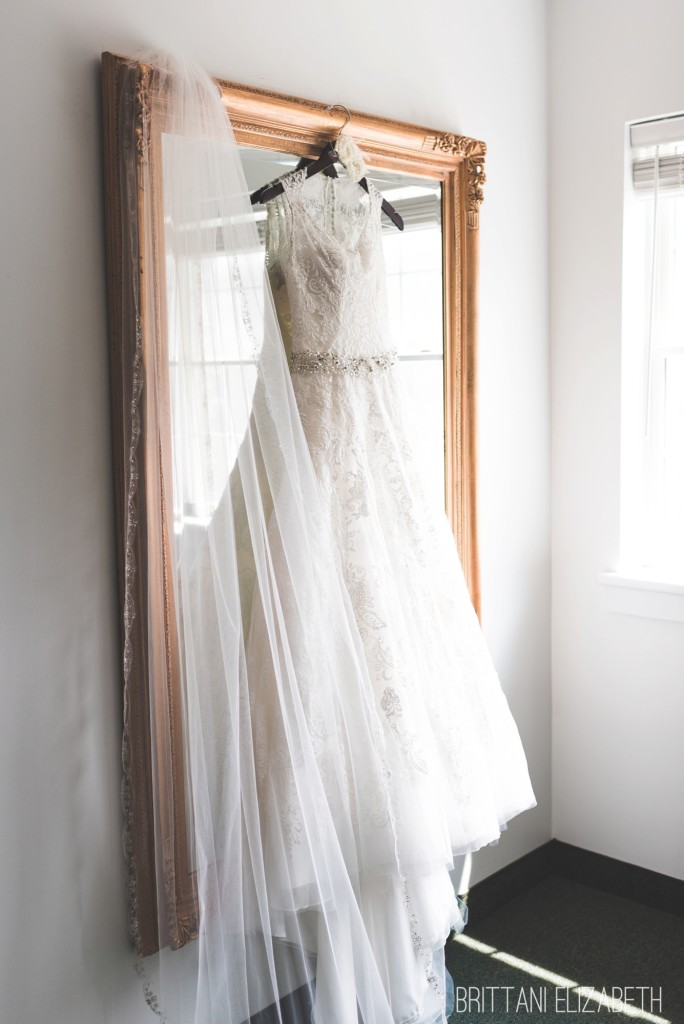 Lancaster wedding photographer brittani elizabeth for Cheap wedding dresses lancaster pa