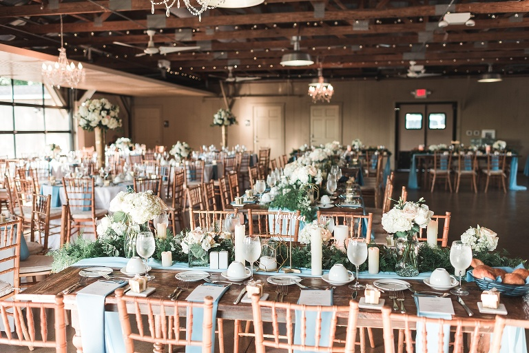 View More Recent Weddings
